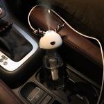 무디 디어 스틱 차량용 USB 미니가습기