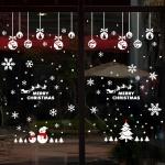 cmi225-눈꽃스티커 *타입별모음*크리스마스스티커