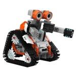 유비테크 지무 애스트로봇