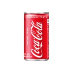 코카콜라 190ml 30캔