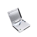 올인원 카드리더기 / 거울케이스 / CF.TF.SD LCU0535