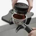 [빈플러스] 커피 탬퍼 레벨링툴 58mm