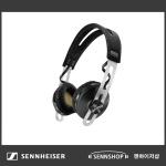 젠하이저 모멘텀 ON-EAR 블루투스 헤드폰/젠하이저2년