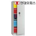 강화캐비넷 ROC5202E