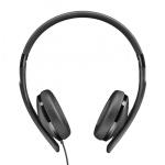 젠하이저 HD2. 20S  헤드폰