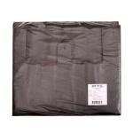 비닐쇼핑백 비닐봉투 봉지 특대 45x54cm 100매