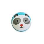 4'  Panda Playball