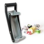 캔압축기 분리수거 간편 아이템