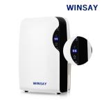 WINSAY 윈세이 미니제습기 OL-012E 2.5L /원룸/저소음