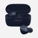 자브라 ELITE ACTIVE 75t 블루투스 이어폰