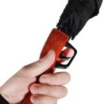 라이플 장총우산 특이한 총모양디자인 엄브렐라