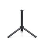 미니 카메라 삼각대 / 높이조절 최대 22Cm / LCIF624
