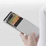젠렛(ZENLET) 2 시리즈 스마트 카드지갑