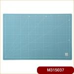 윈스타 커팅매트 PP A4 블루 300x215mm M315037