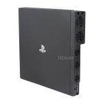 PS4 DOBE 프로 전용 쿨링팬 / 7017모델전용 / PRO전용