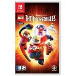 닌텐도 스위치 : 레고 인크레더블 한글판
