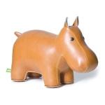 [ZUNY] GIANT HIPPO