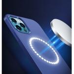 아이폰 맥세이프 무선충전 케이스 12 pro max 미니