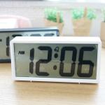 [HEIM] 오리엔트 모던 디지털시계 WH
