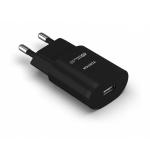헤라 퀵차지 3.0 고속 충전기 삼성/아이폰/lg