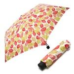 3단 수동 슬림 우산(양산겸용) - 폴