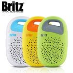 브리츠 휴대용 블루투스 스피커 BZ-Q1 EGG (Micro SD카드 & AUX 단자 지원 / 통화가능 마이크 내장 / 블루투스4.0 / 생활방수 / USB 충전)