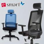 [e스마트] 스마트백 의자 SK-5000