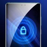 갤럭시S20 S10 S9 노트10 9 사생활보호 액정보호필름