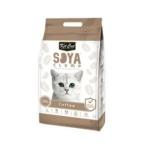 고양이 두부모래 커피향 냥이사막화방지 화장실모래