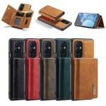 아이폰12 11pro max xs 8 7 마그네틱 카드지갑 케이스