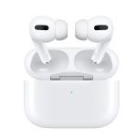 [당일출고] Apple정품! 에어팟 프로