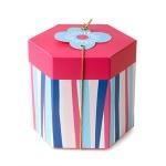 [인디고샵] 꽃 염색 담은 상자 (2개)