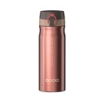[오쿠] 보온보냉텀블러 500ML OCS-VQ500 [개/1] 356697
