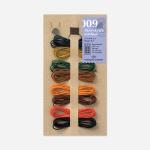 트래블러스노트 Repair Kit 8 Colors
