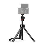 조비 컴팩트 카메라용 삼각대 TelePod PRO Kit