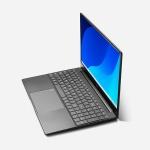 리트북 15A (기본형 64G)