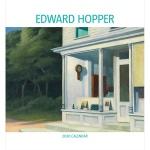 2020 캘린더 에드워드 호퍼 Edward Hopper