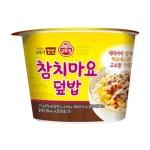 오뚜기)컵밥(참치마요덮밥/12개입)W55E2D2