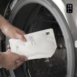 [생활공작소] 세탁조 클리너 450g x 4입