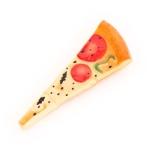 재미있는 피자조각 볼펜