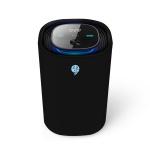 고른숨 UVC 휴대용 무선 공기살균기 R8 공기청정기