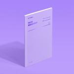 [모트모트] 태스크 매니저 31DAYS  - 바이올렛