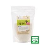 [맘스쌀과자] 한끼 쌀가루 중기2 (실속형)