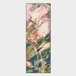 [ss19] 아웃백 플로럴_Outback floral