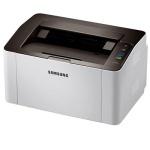 삼성전자 흑백레이져 프린터 SL-M2027 SL M2027 프린터