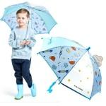 모모프렌즈 로켓 40 우산 (3 4세) 아동 캐릭터우산