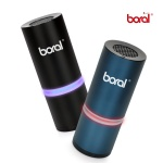 보랄 USB  공기청정기 BR-C503AP