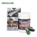 뉴질랜드 울트라그린 초록잎홍합 42500 비타민D