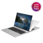 LG전자 그램360 16T90P-GA56K 신제품 실버그램 인강용
