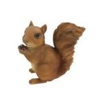 마그넷 PET BANK 다람쥐